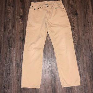 Polo by Ralph Lauren Pants - Men's Polo Ralph Lauren 650